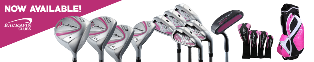 Ladies_backspin_clubs_banner