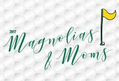magnolias_and_moms_ecatalog